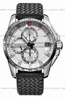 Replica Chopard Mille Miglia GT XL Chronograph Mens Wristwatch 168459-3015