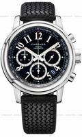Replica Chopard Mille Miglia Mens Wristwatch 168511-3001
