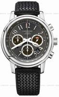 Replica Chopard Mille Miglia Mens Wristwatch 168511-3002