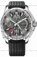 Replica Chopard Mille Miglia Limited Edition Split Second Mens Wristwatch 168513-3001