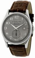 Replica Stuhrling  Mens Wristwatch 171.3215E54