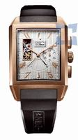 Replica Zenith Grande Port-Royal Open El Primero Concept Mens Wristwatch 18.0550.4021.01.R512