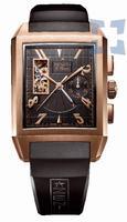 Replica Zenith Grande Port-Royal Open El Primero Concept Mens Wristwatch 18.0550.4021.21.R512