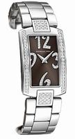 Replica Raymond Weil Shine Ladies Wristwatch 1800-ST2-05783