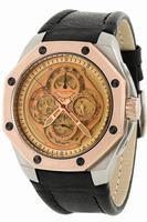 Replica Stuhrling Nemo Master Calendar Mens Wristwatch 181A.3324514