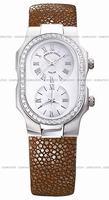 Replica Philip Stein Teslar Small Ladies Wristwatch 1D-F-CMOP-GBR
