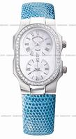 Replica Philip Stein Teslar Small Ladies Wristwatch 1D-F-CMOP-ZBL