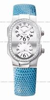 Replica Philip Stein Teslar Small Ladies Wristwatch 1D-G-FW-ZBL