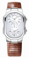 Replica Philip Stein Teslar Small Ladies Wristwatch 1FF-SMOP-ZBR