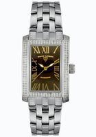 Replica SWISS LEGEND Diamond Ladies Wristwatch 20021-12