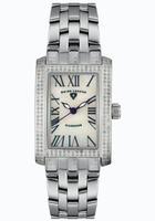 Replica SWISS LEGEND Diamond Ladies Wristwatch 20021-22