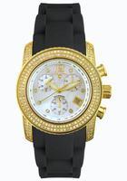 Replica SWISS LEGEND Ladies Diamonds Ladies Wristwatch 20058K