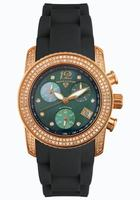 Replica SWISS LEGEND Ladies Diamonds Ladies Wristwatch 20058N