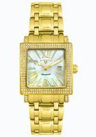 Replica SWISS LEGEND Diamond/Colosso Ladies Wristwatch 20063-44