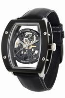 Replica Stuhrling Zeppelin Mens Wristwatch 206.331591