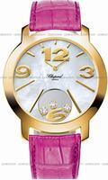 Replica Chopard Happy Diamonds Ladies Wristwatch 207449-0001