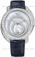 Replica Chopard Happy Spirit Ladies Wristwatch 207478-1001