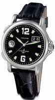 Replica Ulysse Nardin GMT Big Date 40mm Mens Wristwatch 223-88/62