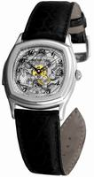 Replica Audemars Piguet John Schaeffer  Minute Repeater Mens Wristwatch 25761