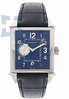 Replica Girard-Perregaux Vintage 1945 Mens Wristwatch 25830-0-11-4054