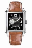 Replica Girard-Perregaux Vintage 1945 Mens Wristwatch 25830.0.11.6056