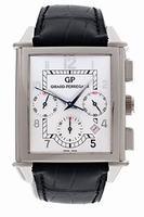 Replica Girard-Perregaux Vintage 1945 Mens Wristwatch 25840.0.53.1151