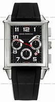 Replica Girard-Perregaux Vintage 1945 Mens Wristwatch 25840.11.611.FK6A
