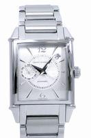 Replica Girard-Perregaux Vintage 1945 Mens Wristwatch 25932.1.11.106