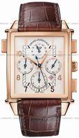 Replica Girard-Perregaux Vintage 1945 Mens Wristwatch 25975-0-52-1051