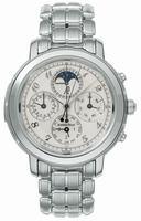 Replica Audemars Piguet Jules Audemars Grand Complication Mens Wristwatch 25984PT.OO.1138PT.01
