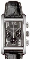 Replica Audemars Piguet Edward Piguet Mens Wristwatch 25987BC.OO.D002CR.02