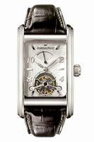 Replica Audemars Piguet Edward Piguet Tourbillon Mens Wristwatch 26006BC.OO.D002CR.01