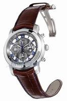 Replica Audemars Piguet Jules Audemars Arnold All Stars Perpetual Calendar Chronograph Mens Wristwatch 26094BC.OO.D095CR.01