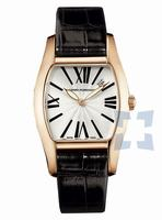 Replica Girard-Perregaux Richeville Ladies Wristwatch 26550-0-52-142