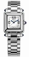 Replica Chopard Happy Sport Ladies Wristwatch 27.8893.23