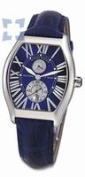 Replica Ulysse Nardin Michelangelo Gigante Chronometer Mens Wristwatch 270-68LE