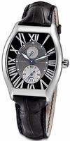 Replica Ulysse Nardin Michelangelo Gigante Chronometer Mens Wristwatch 273-68/412