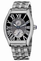 Replica Ulysse Nardin Michelangelo Gigante Chronometer Mens Wristwatch 273-68-7.412