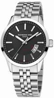 Replica Raymond Weil Freelancer Mens Wristwatch 2730-ST-20001