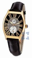Replica Ulysse Nardin Michelangelo Gigante Chronometer Mens Wristwatch 276-68.412