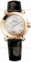 Replica Chopard Happy Sport Edition 2 Ladies Wristwatch 277471-5013