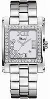 Replica Chopard Happy Sport XL Ladies Wristwatch 278505-2002