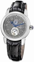 Replica Ulysse Nardin Ulysse I Limited Edition Mens Wristwatch 279-82