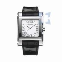 Replica Chopard Happy Sport XL Ladies Wristwatch 28.3570W
