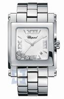 Replica Chopard Happy Sport XL Ladies Wristwatch 28.8467