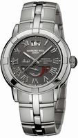 Replica Raymond Weil Parsifal Automatic Mens Wristwatch 2843-ST-00808