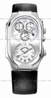 Replica Philip Stein Teslar Chronograph Mens Wristwatch 3-G-CRS-CB