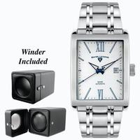 Replica SWISS LEGEND Limousine Mens Wristwatch 30012-23