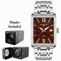Replica SWISS LEGEND Limousine Mens Wristwatch 30012-44