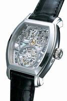 Replica Vacheron Constantin Malte Tourbillon Mens Wristwatch 30067.000P-8953